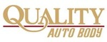 Quality Auto Body, Inc.