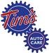 Tim's Auto Care