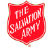The Salvation Army Freeport