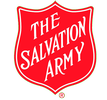Salvation Army Freeport, The