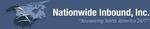 Nationwide Inbound Inc