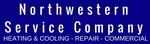 Northwestern Service Co.