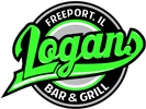 Logan's Bar & Grill
