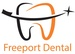 Freeport Dental