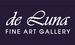 DeLuna Fine Art Gallery