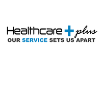 Health Care Plus