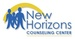 New Horizons Counseling Center