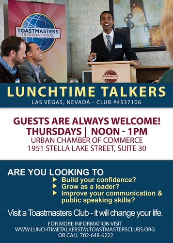 Gallery Image Club-Flyer-Lunchtime-Talkers_170817-060858.jpg
