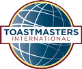 Lunchtime Talkers Toastmasters