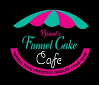The Funnel Cake Cafe LLC  dba Braud's Funnel Cake Cafe