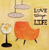 Love Vintage Life