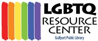 LGBTQ Resource Center of the Gulfport Public Library