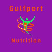 Gulfport Nutrition