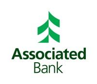 Associated Bank Hwy 10E