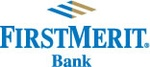 FirstMerit Bank