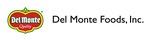 Del Monte Corporation