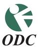 Opportunity Development Centers, Inc.- Stevens Point