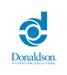 Donaldson Company Inc