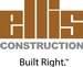 Ellis Construction
