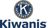 Stevens Point Kiwanis Club