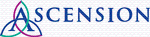 Ascension Medical Group - Central Region