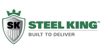 Steel King Industries Inc