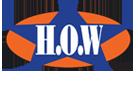 H.O. Wolding Inc
