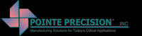 Pointe Precision Inc