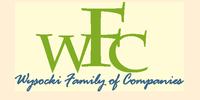 Wysocki Family of Companies