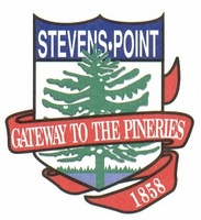 City of Stevens Point