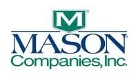 Mason Companies Inc.