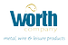 The Worth Company