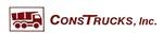 ConsTrucks Inc