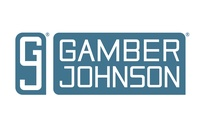 Gamber-Johnson LLC