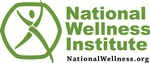 National Wellness Institute