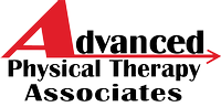 Advanced Physical Therapy Associates