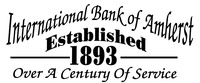 International Bank of Amherst