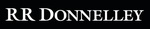 RR Donnelley Global Turnkey Solutions