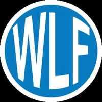 Wisconsin Lions Foundation Inc.