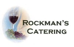 Rockman's Catering
