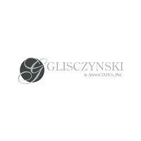 Glisczynski & Associates Inc