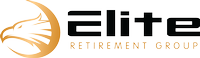 Elite Retirement Group