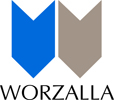 Worzalla Publishing Company
