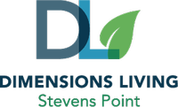 Dimensions Living Stevens Point