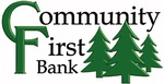 Community First Bank - Stevens Point