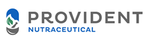 Provident Nutraceutical a division of Ortho Molecular Products