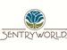 Golf-SentryWorld