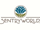 Golf-SentryWorld