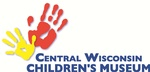 Central Wisconsin Children's Museum