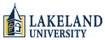 Lakeland University-Central Wisconsin Center